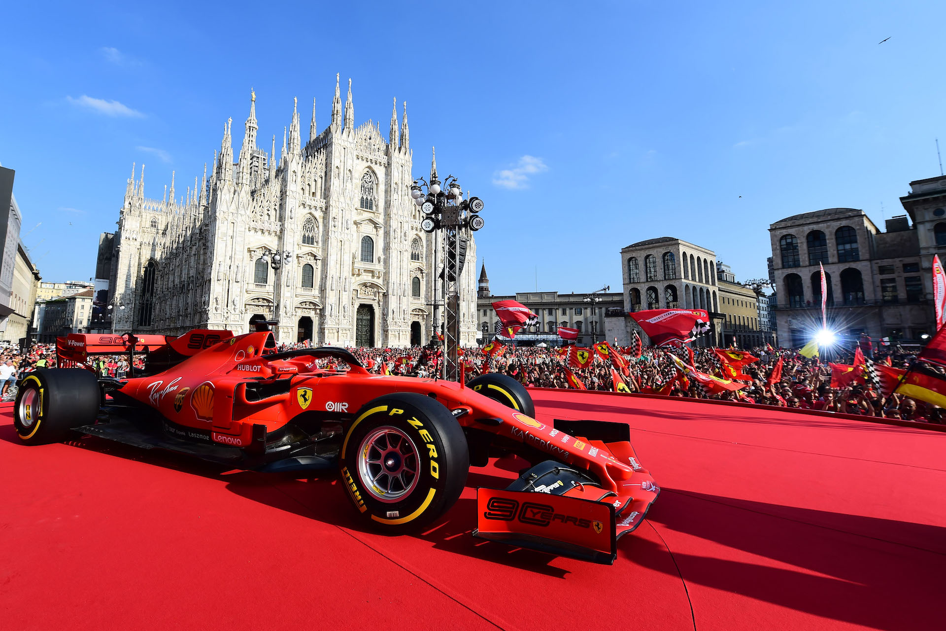 2019 Ferrari 90 Years celebration at Milan | 4 Sept 2019 website 5.jpg