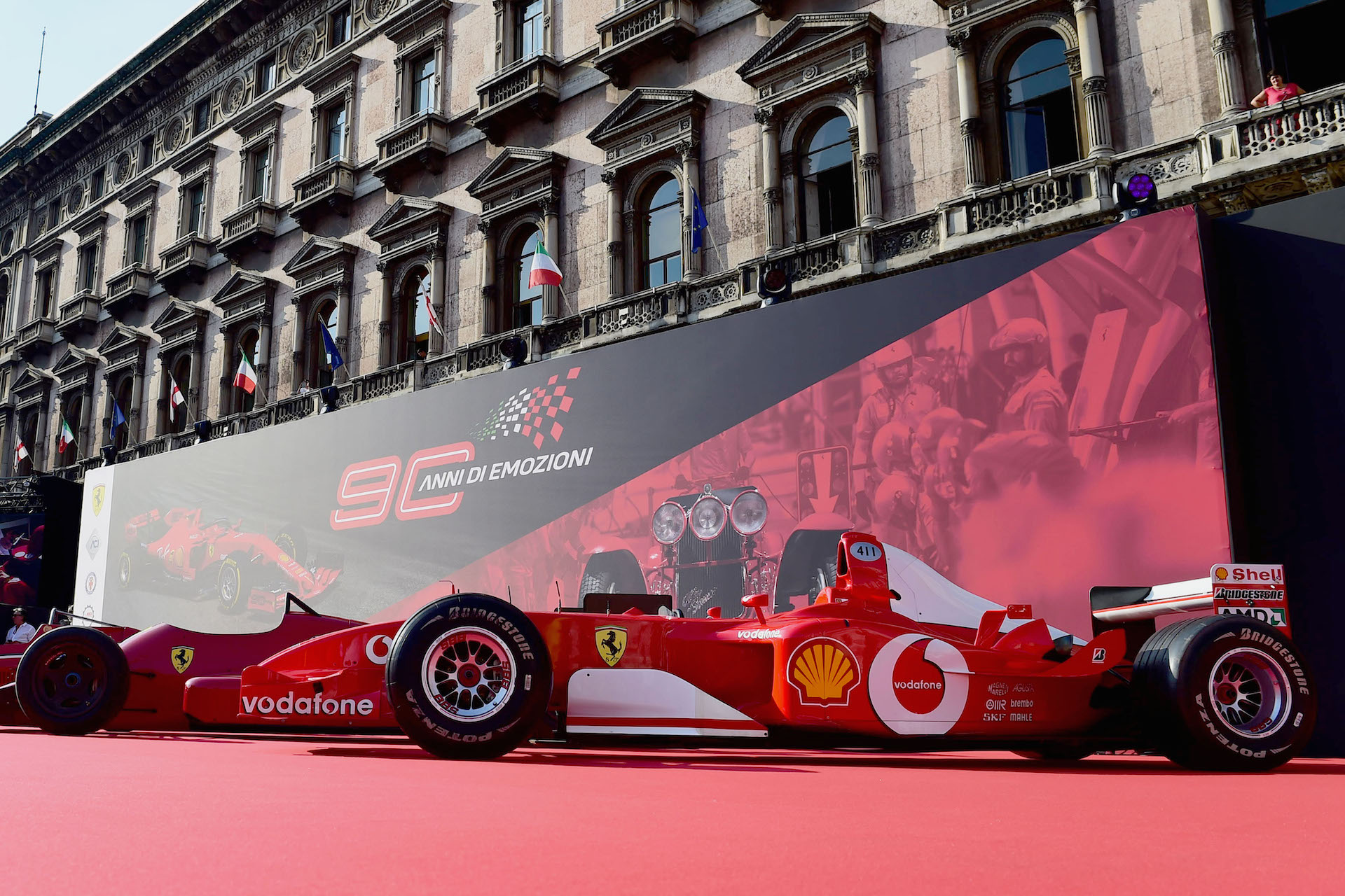2019 Ferrari 90 Years celebration at Milan | 4 Sept 2019 website 6.jpg