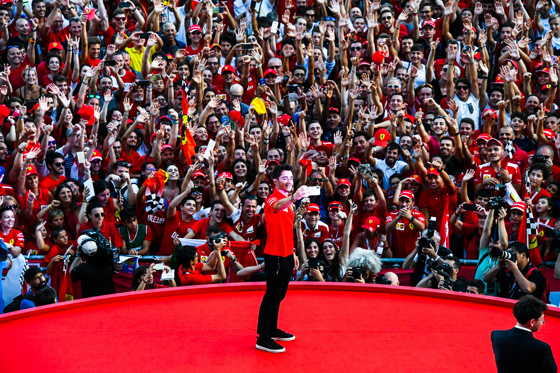 2019 Ferrari 90 Years celebration at Milan | 4 Sept 2019 website 7.jpg
