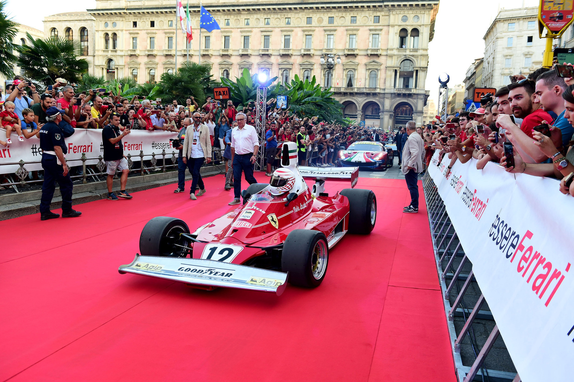 2019 Ferrari 90 Years celebration at Milan | 4 Sept 2019 website 8.jpg