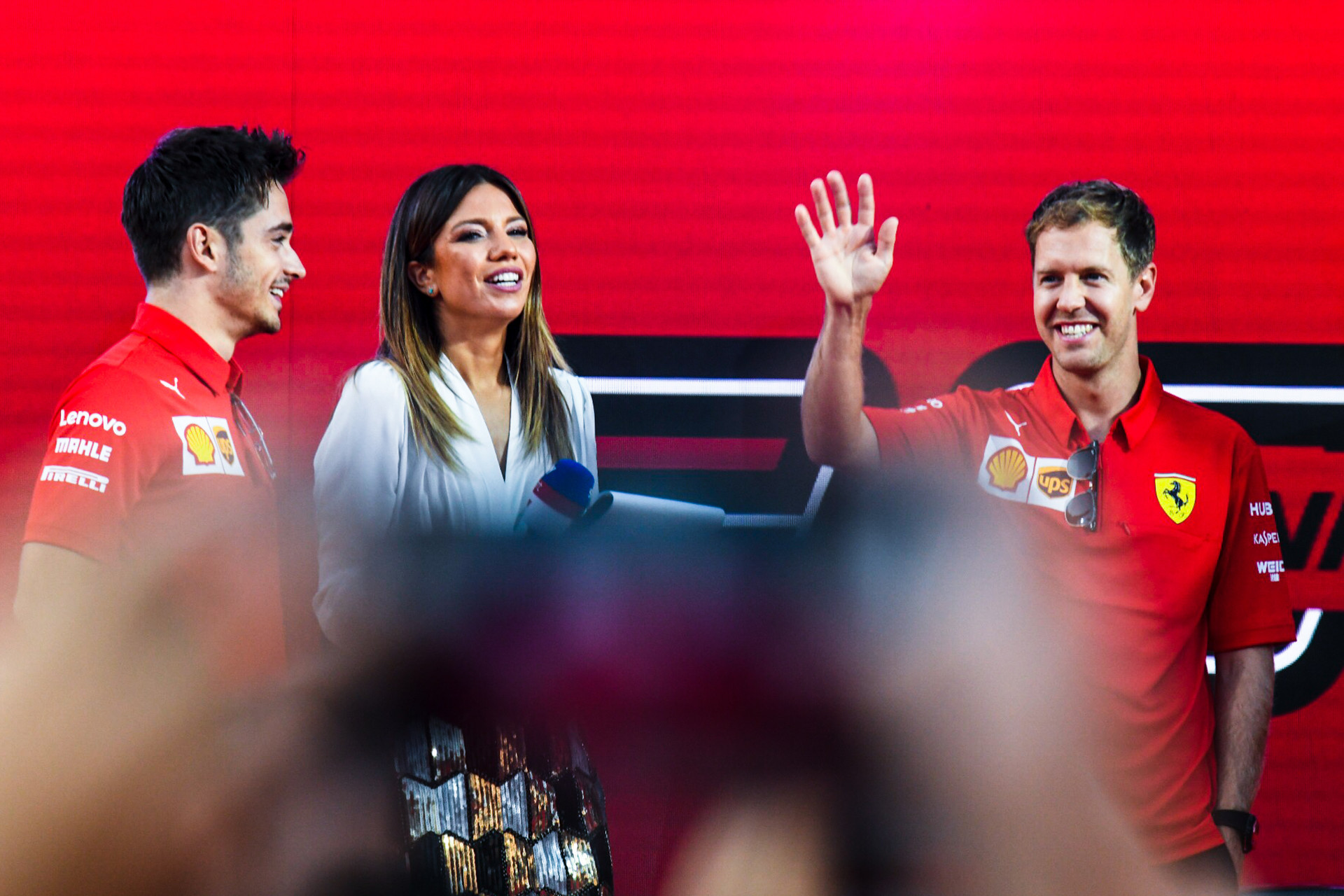 2019 Ferrari 90 Years celebration at Milan | 4 Sept 2019 website 9.jpg