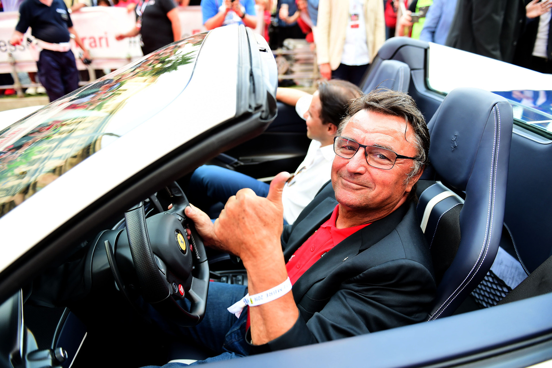 2019 Ferrari 90 Years celebration at Milan | 4 Sept 2019 website 10.jpg