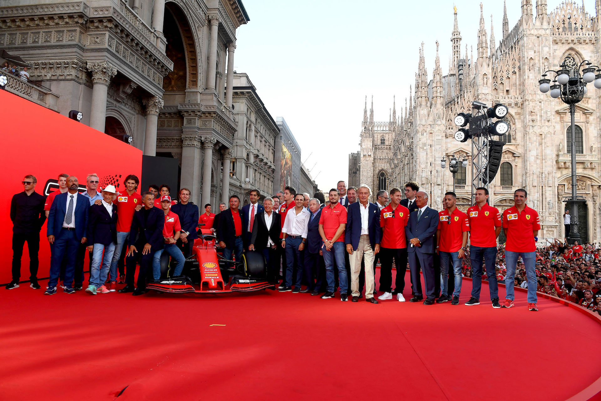 2019 Ferrari 90 Years celebration at Milan | 4 Sept 2019 website 11.jpg