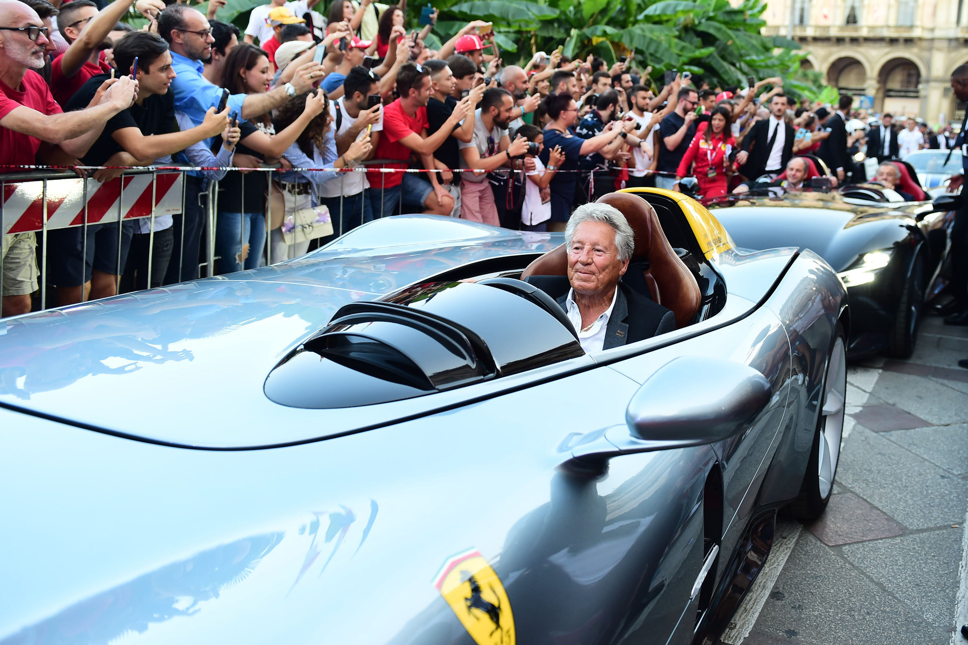 2019 Ferrari 90 Years celebration at Milan | 4 Sept 2019 website 12.jpg