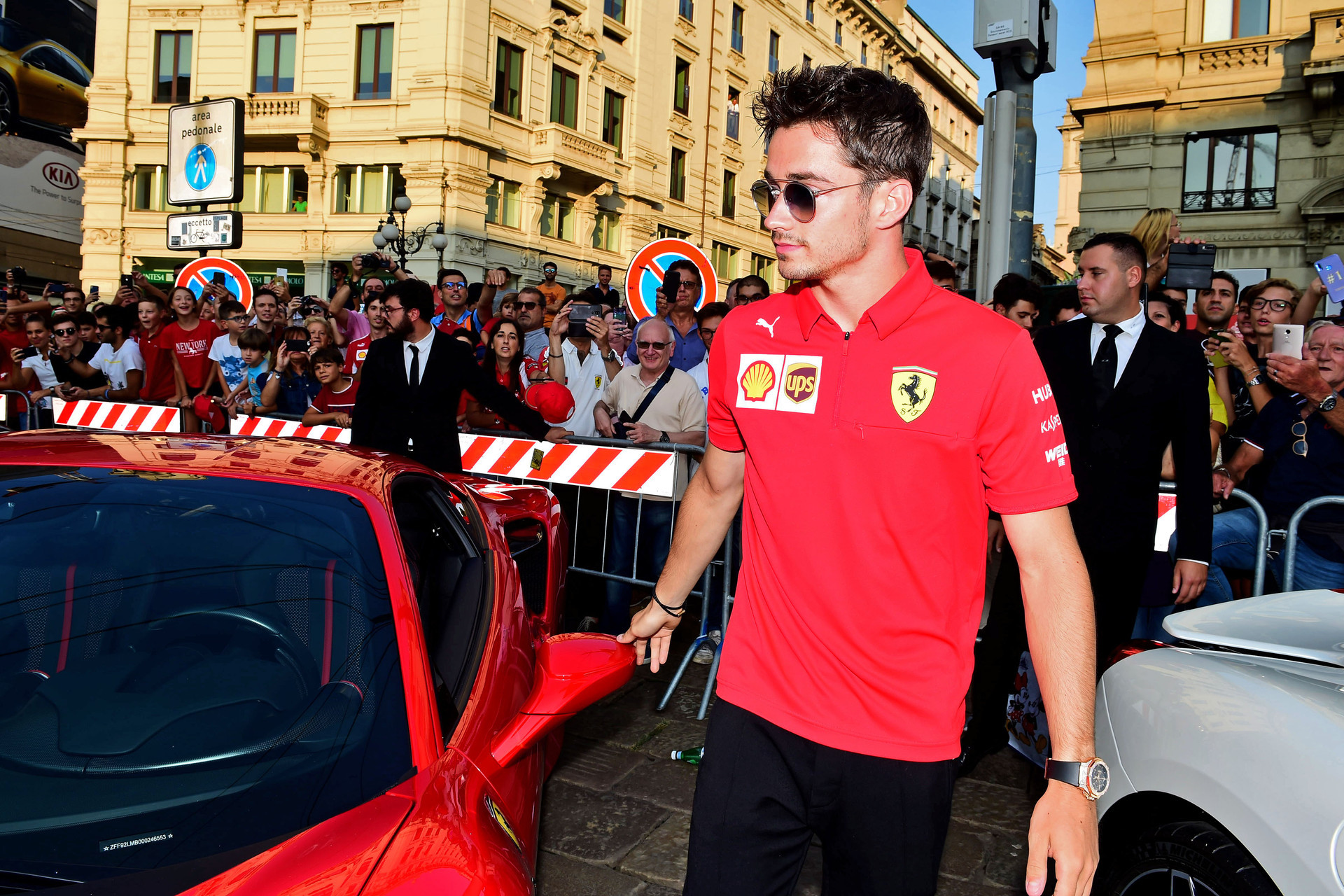 2019 Ferrari 90 Years celebration at Milan | 4 Sept 2019 website 13.jpg