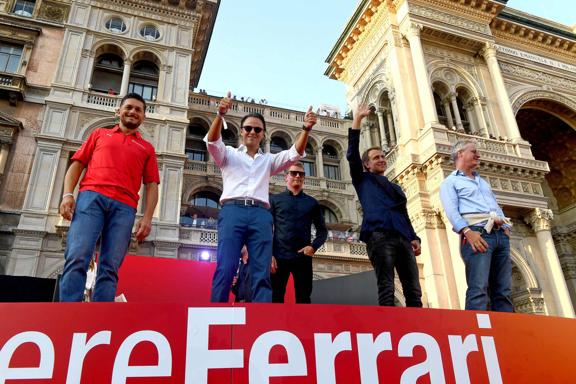 2019 Ferrari 90 Years celebration at Milan | 4 Sept 2019 website 14.jpg