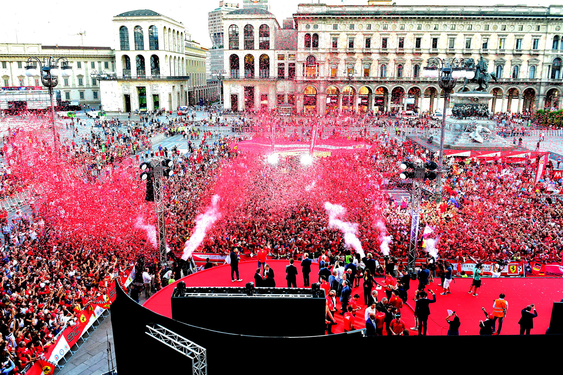 2019 Ferrari 90 Years celebration at Milan | 4 Sept 2019 website 15.jpg
