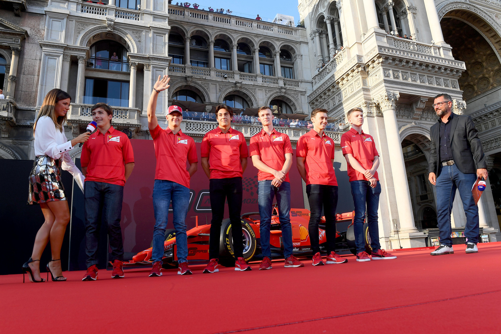 2019 Ferrari 90 Years celebration at Milan | 4 Sept 2019 website 17.jpg