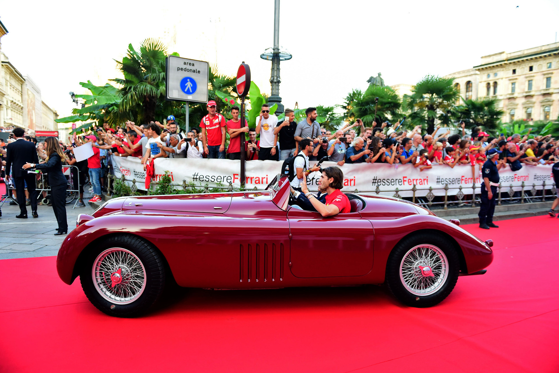 2019 Ferrari 90 Years celebration at Milan | 4 Sept 2019 website 18.jpg