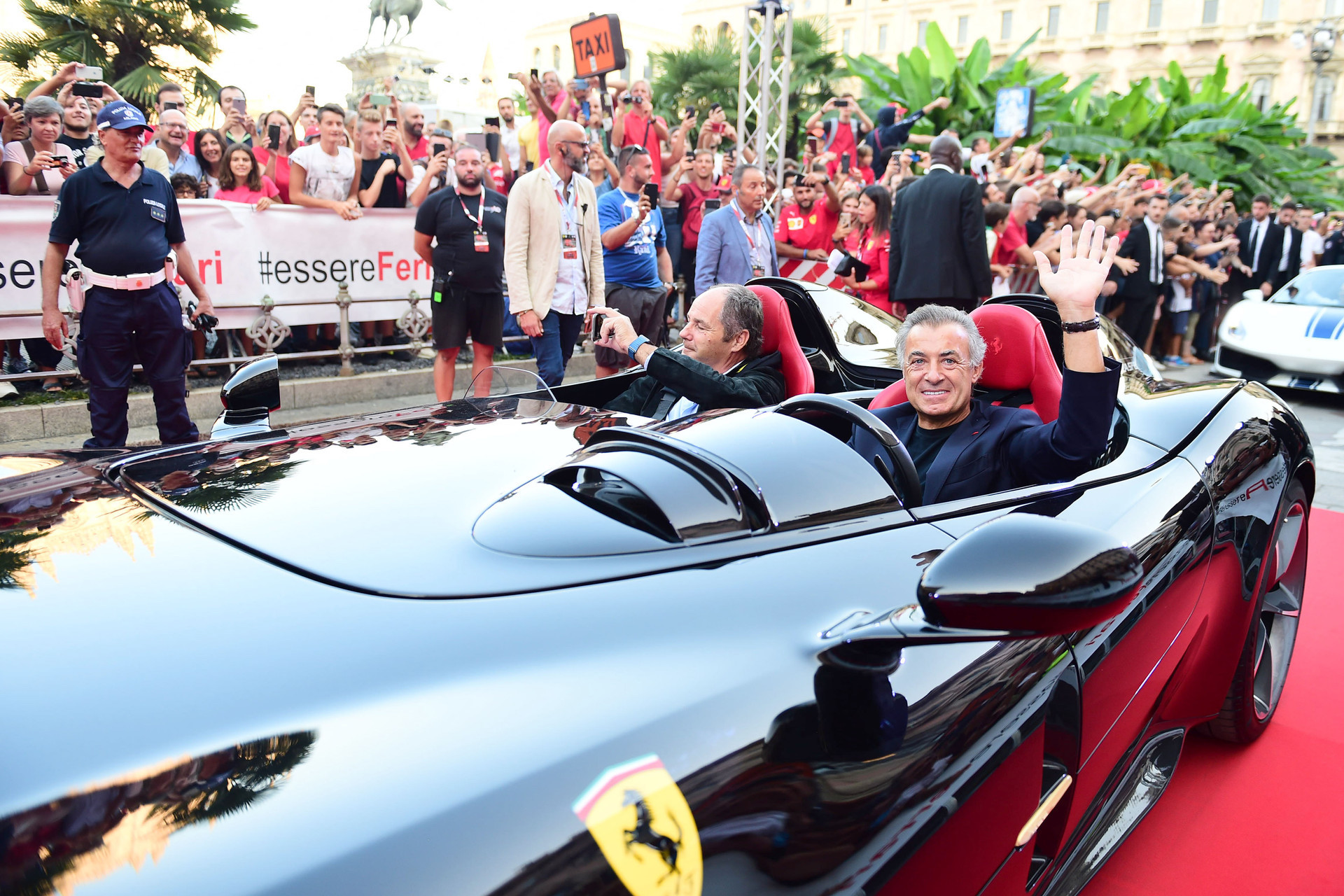 2019 Ferrari 90 Years celebration at Milan | 4 Sept 2019 website 20.jpg
