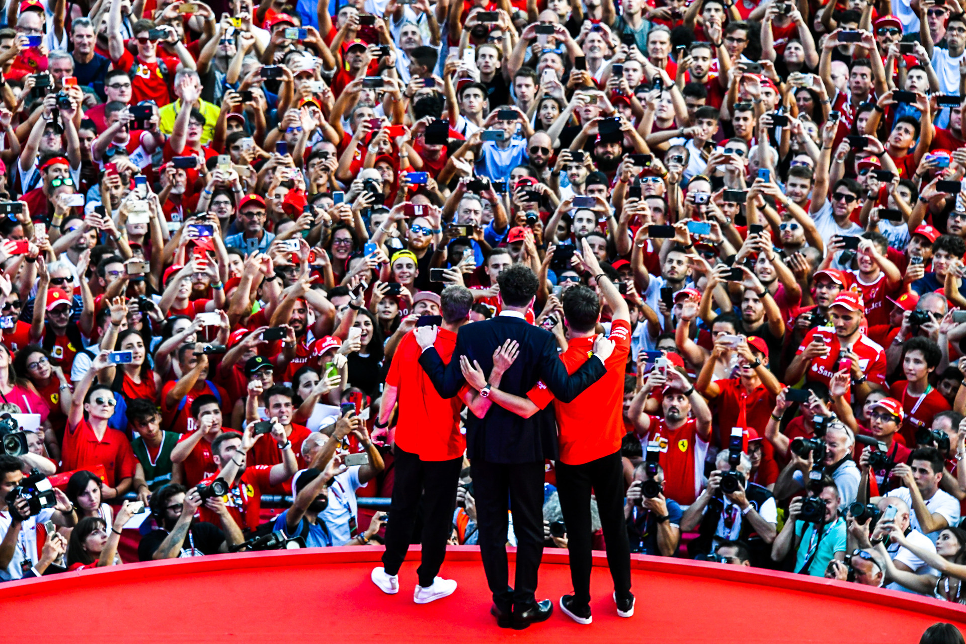 2019 Ferrari 90 Years celebration at Milan | 4 Sept 2019 website 19.jpg