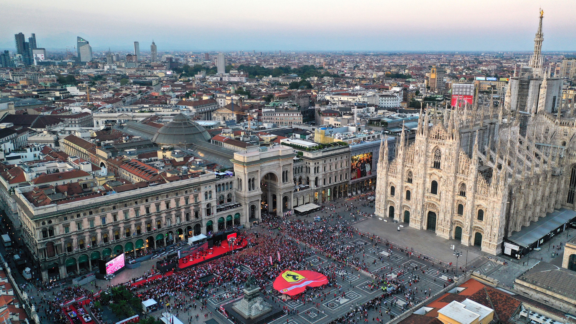 2019 Ferrari 90 Years celebration at Milan | 4 Sept 2019 website 23.jpg