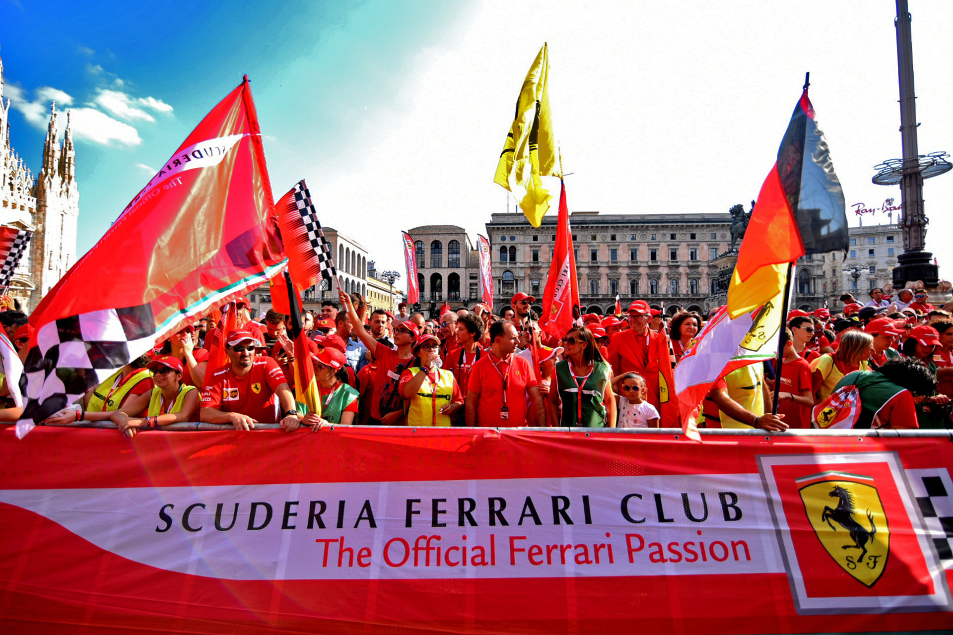 2019 Ferrari 90 Years celebration at Milan | 4 Sept 2019 website 25.jpg