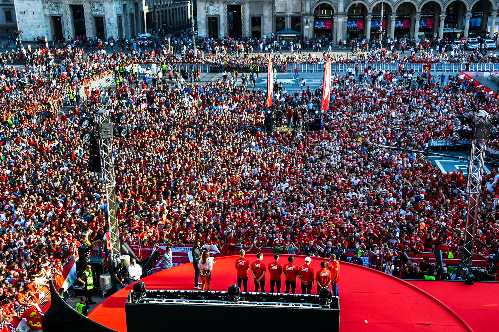 2019 Ferrari 90 Years celebration at Milan | 4 Sept 2019 website 24.jpg