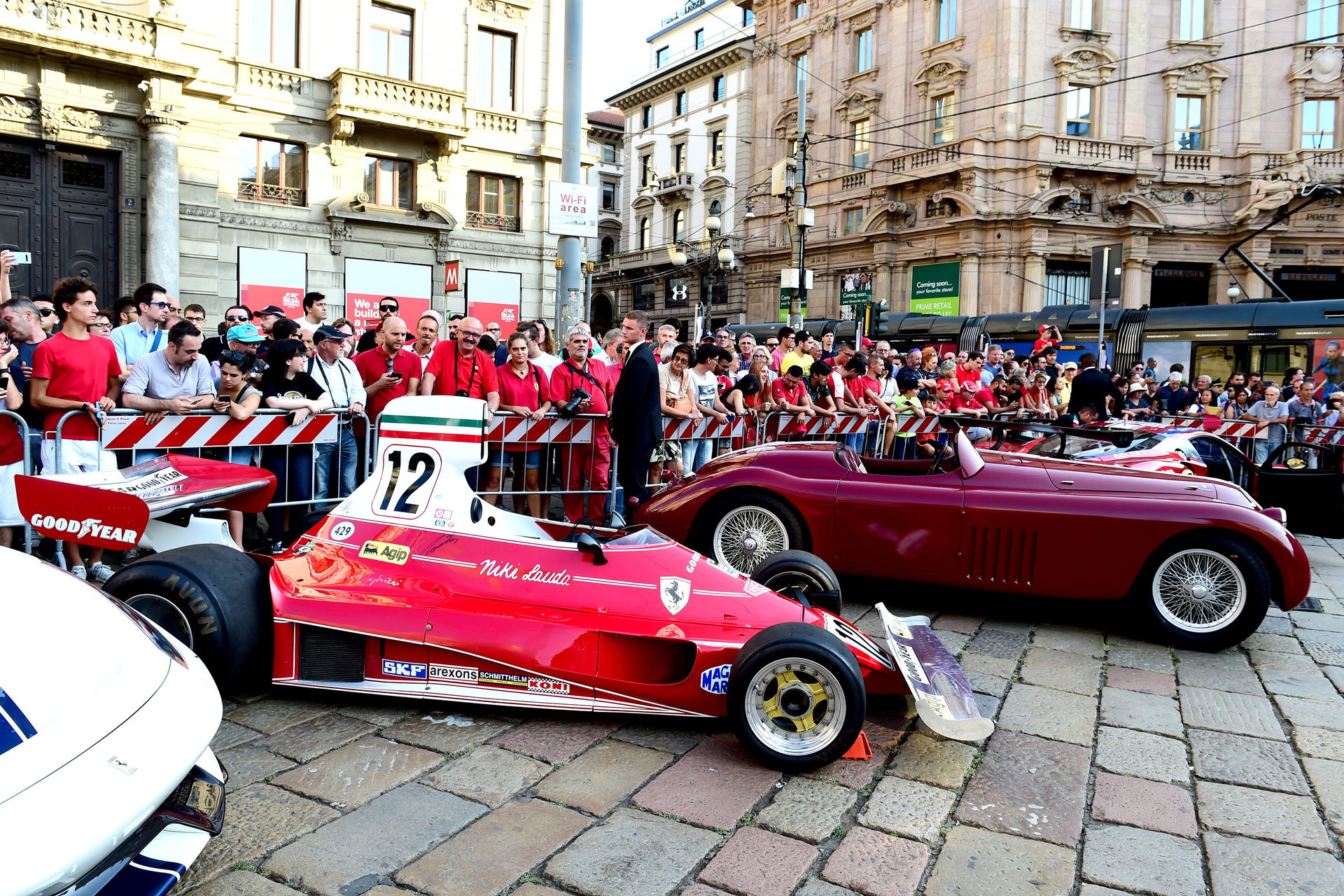 2019 Ferrari 90 Years celebration at Milan | 4 Sept 2019 website 26.jpg