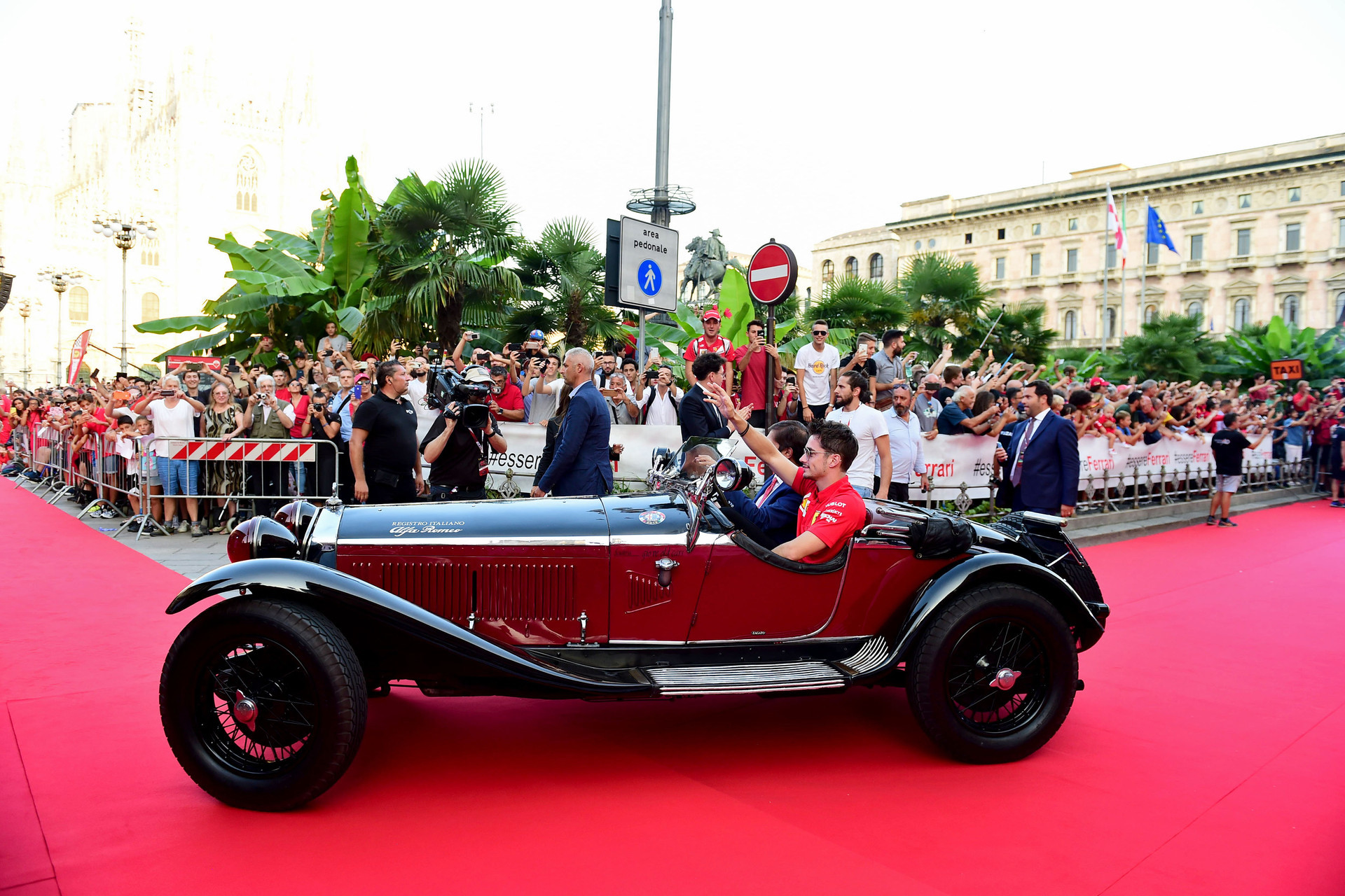 2019 Ferrari 90 Years celebration at Milan | 4 Sept 2019 website 28.jpg