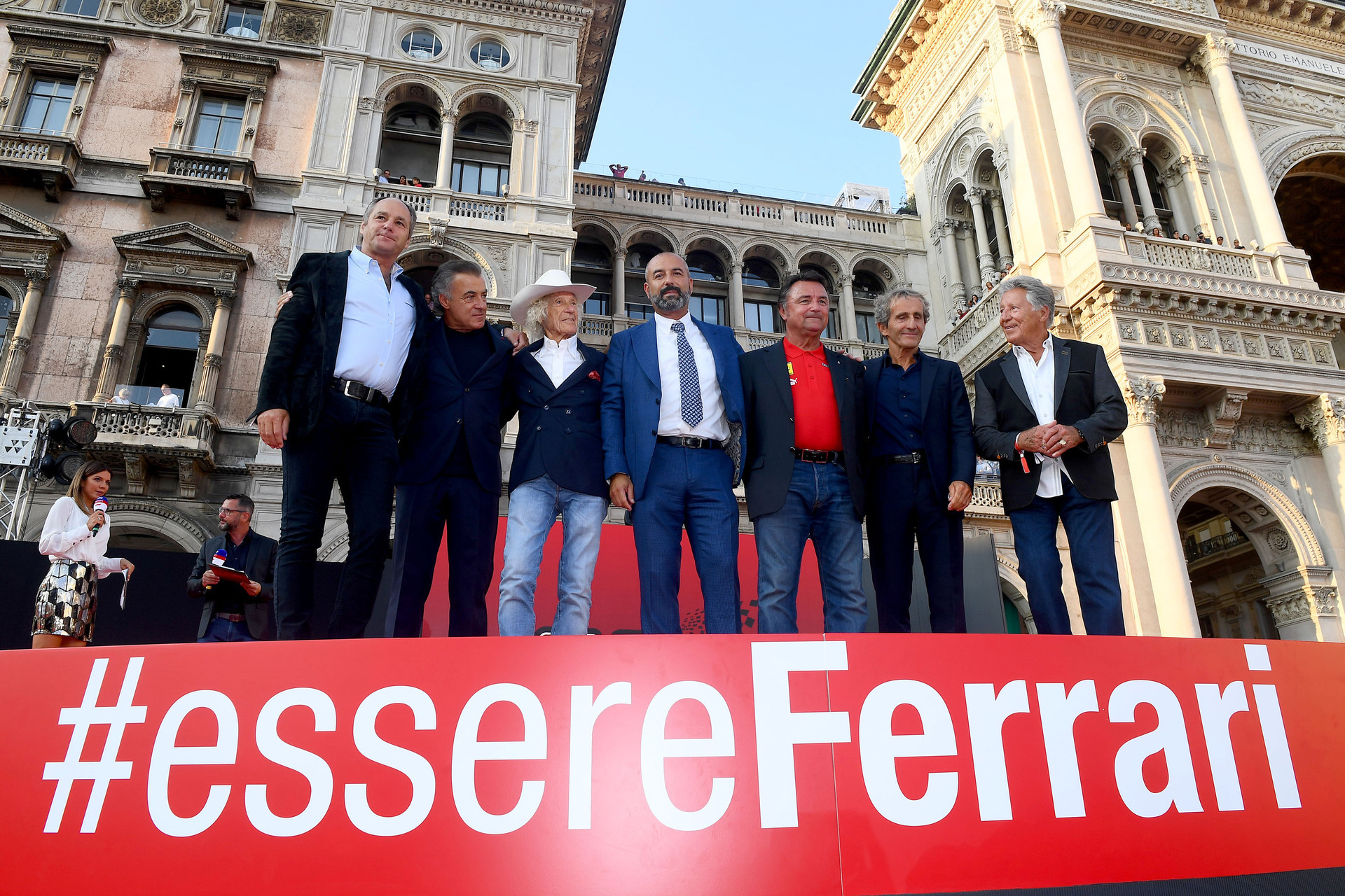 2019 Ferrari 90 Years celebration at Milan | 4 Sept 2019 website 29.jpg