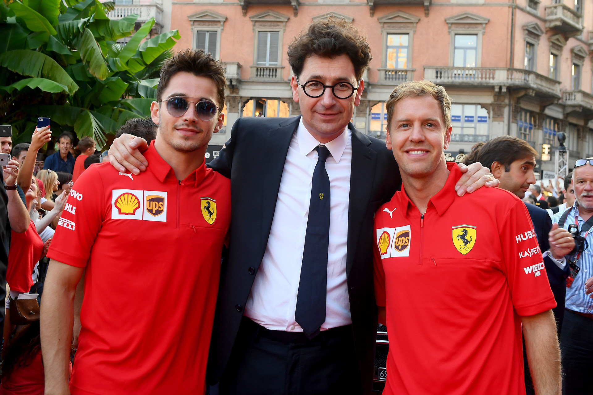 2019 Ferrari 90 Years celebration at Milan | 4 Sept 2019 website 32.jpg