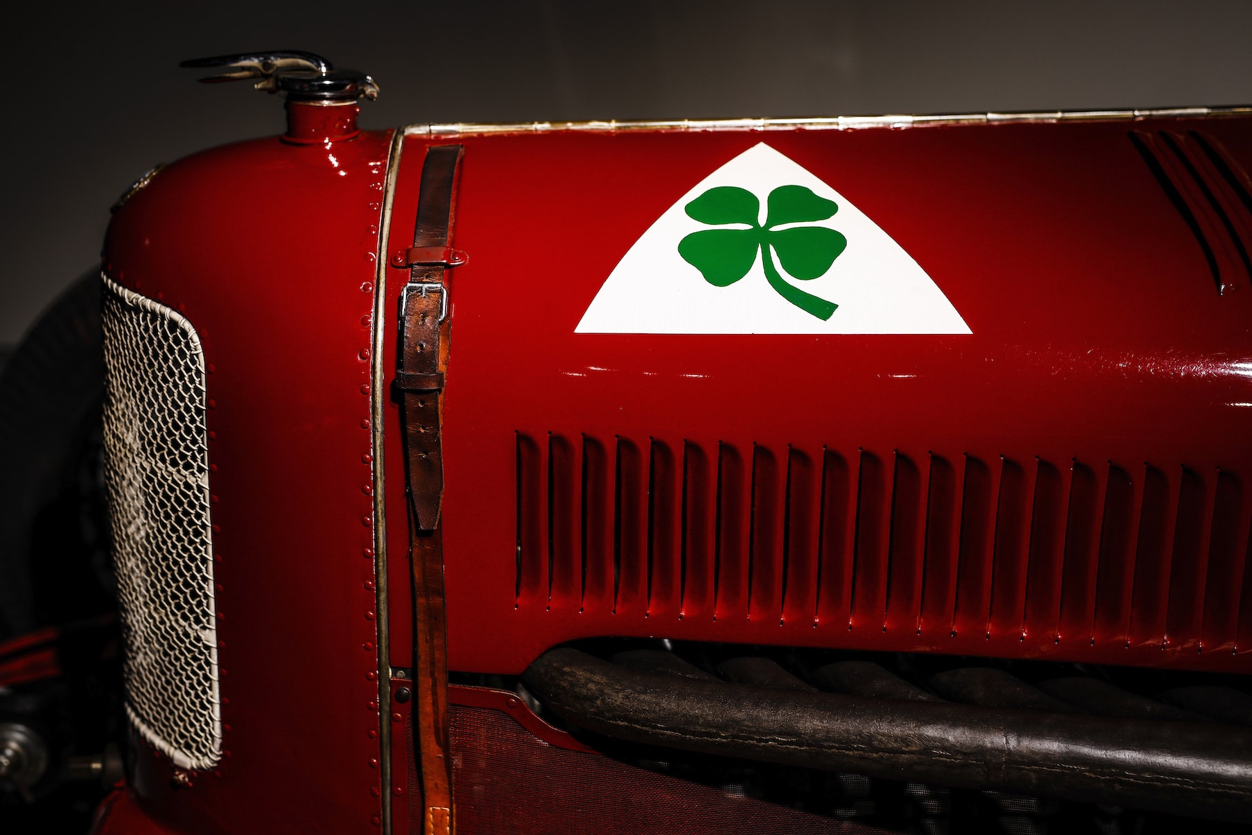 2019 Alfa Romeo at Museo Storico | 2019 Italian GP 27 copy.jpg