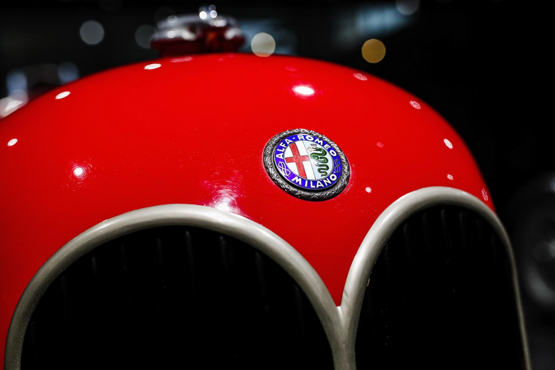 2019 Italian Grand Prix copy.jpg