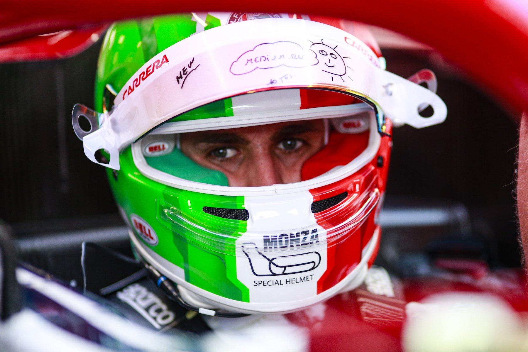 1 2019 Italian GP Friday 2.jpg