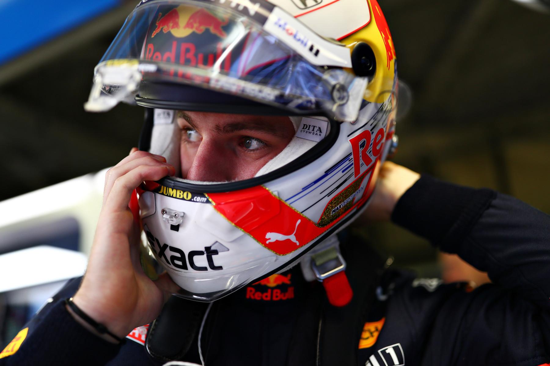 1 2019 Italian GP Friday 3.jpg