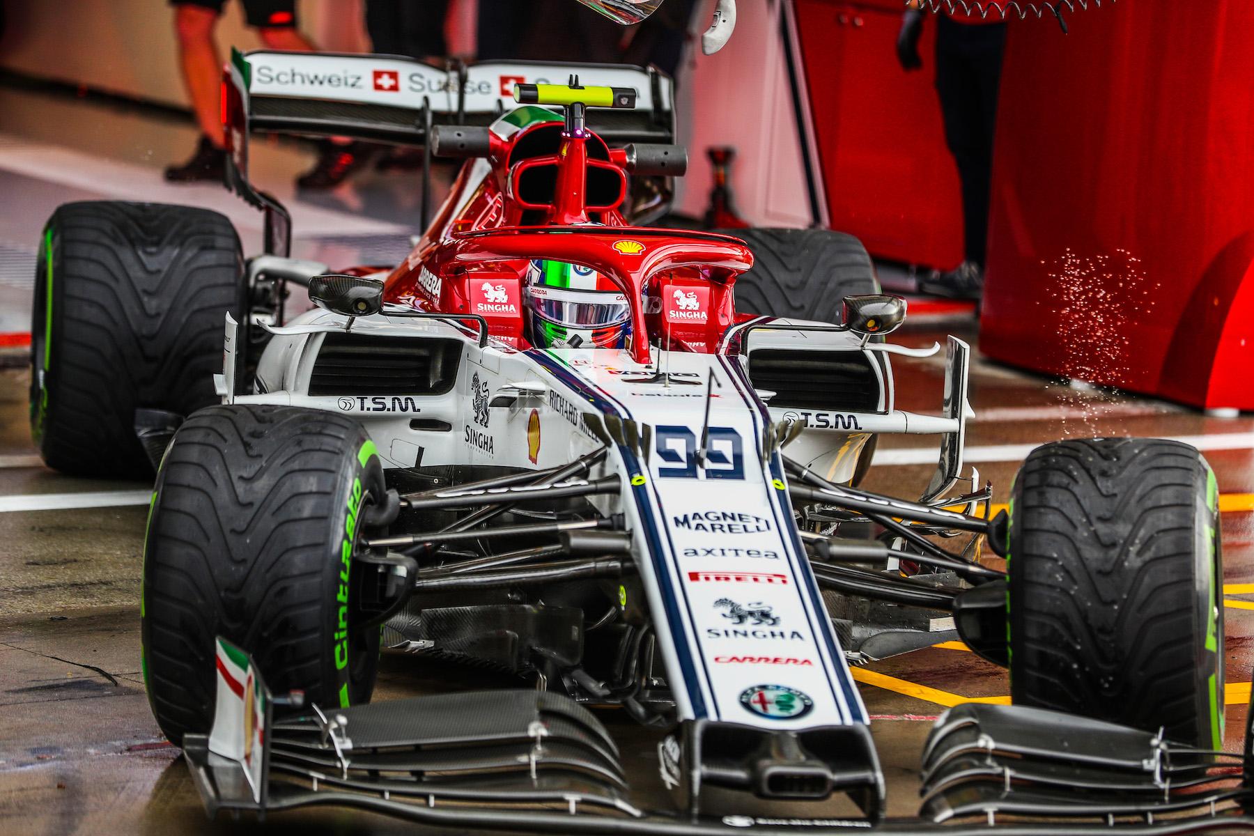 1 2019 Italian GP Friday 6.jpg