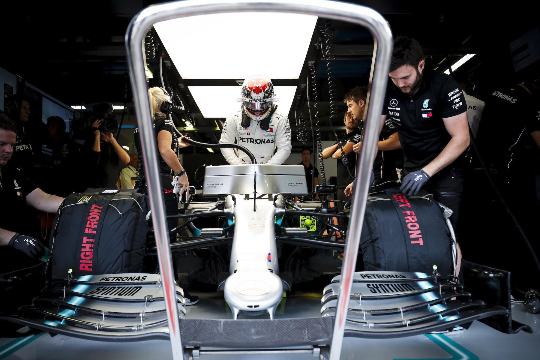 1 2019 Italian GP Friday 9.jpg