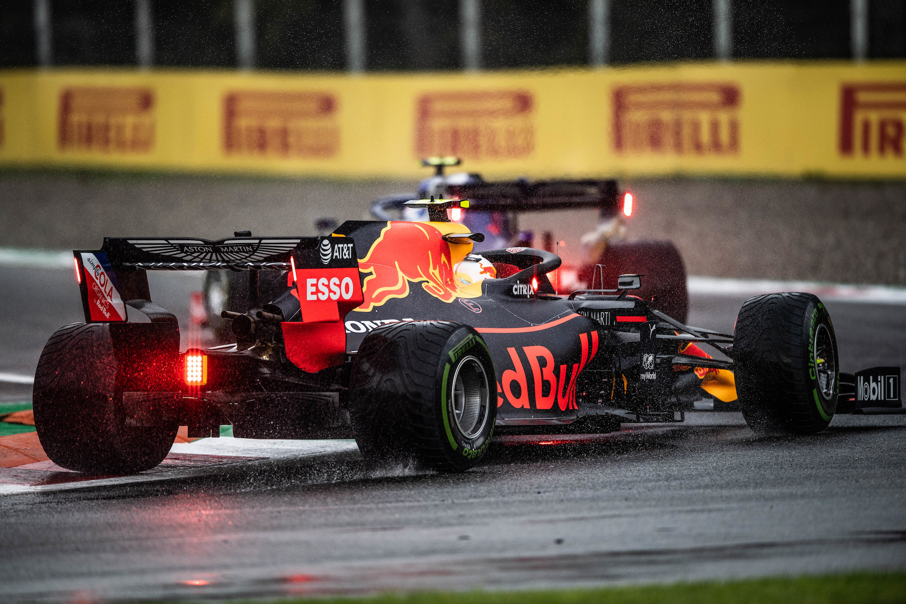 1 2019 Italian GP Friday 10.jpg