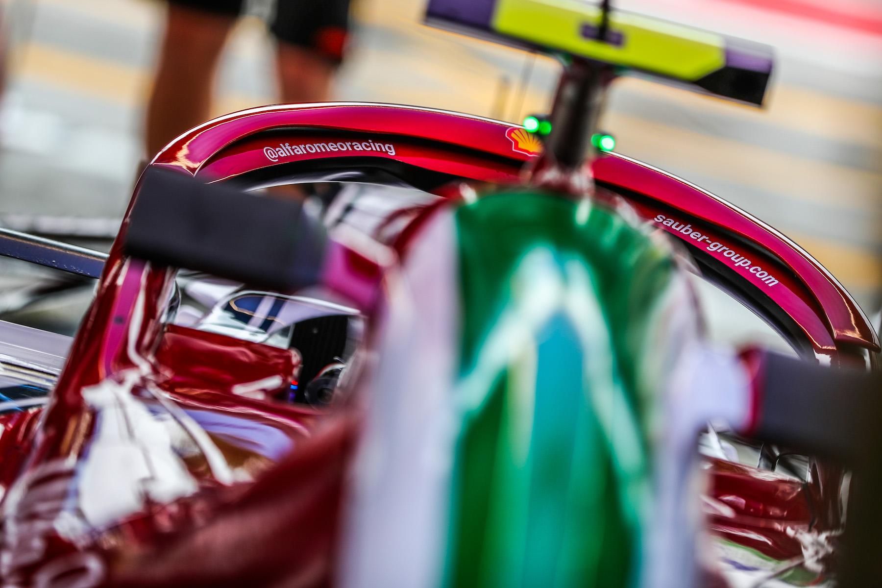 1 2019 Italian GP Friday 12.jpg