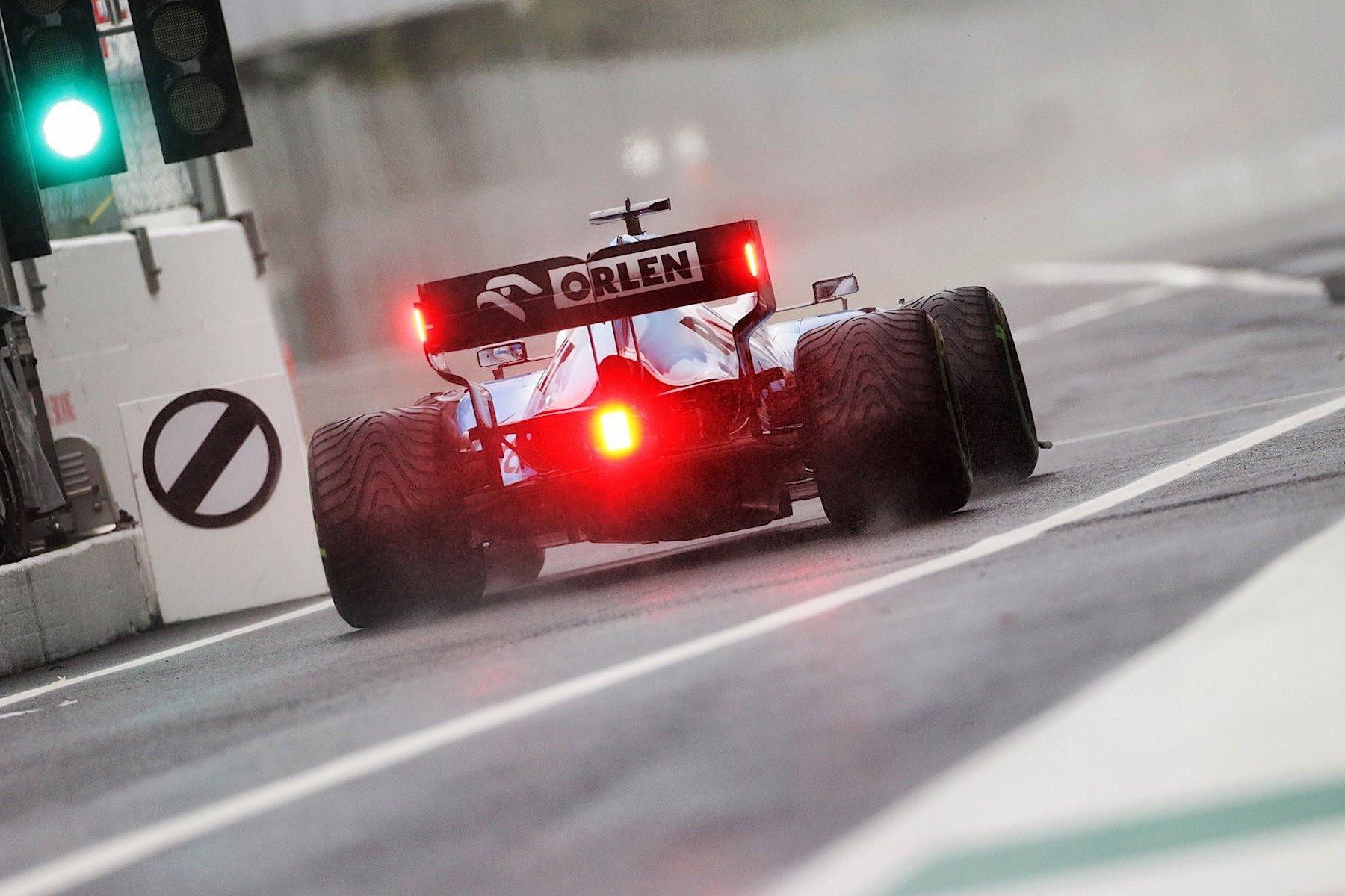 1 2019 Italian GP Friday 15.jpg