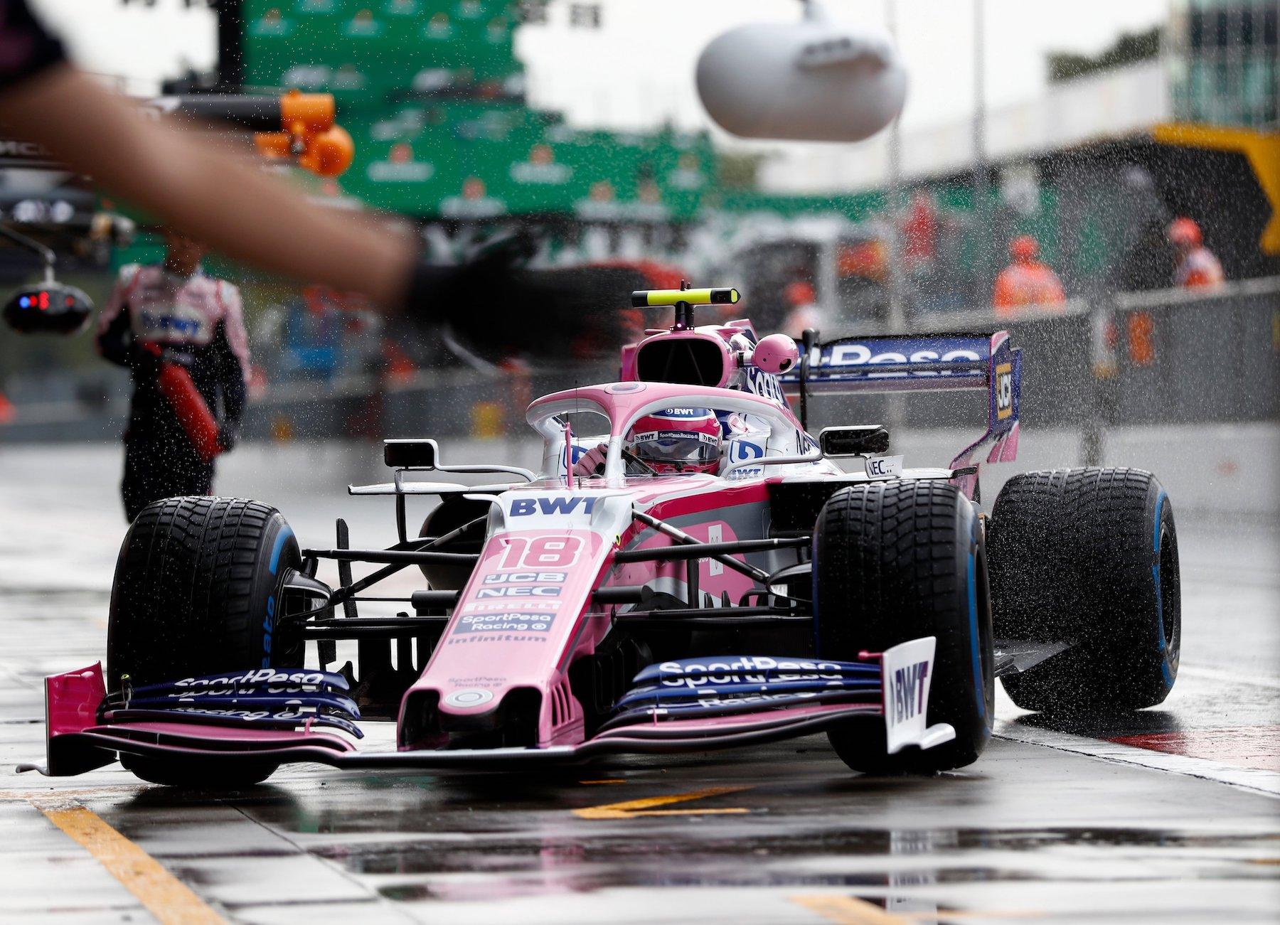 1 2019 Italian GP Friday 17.jpg
