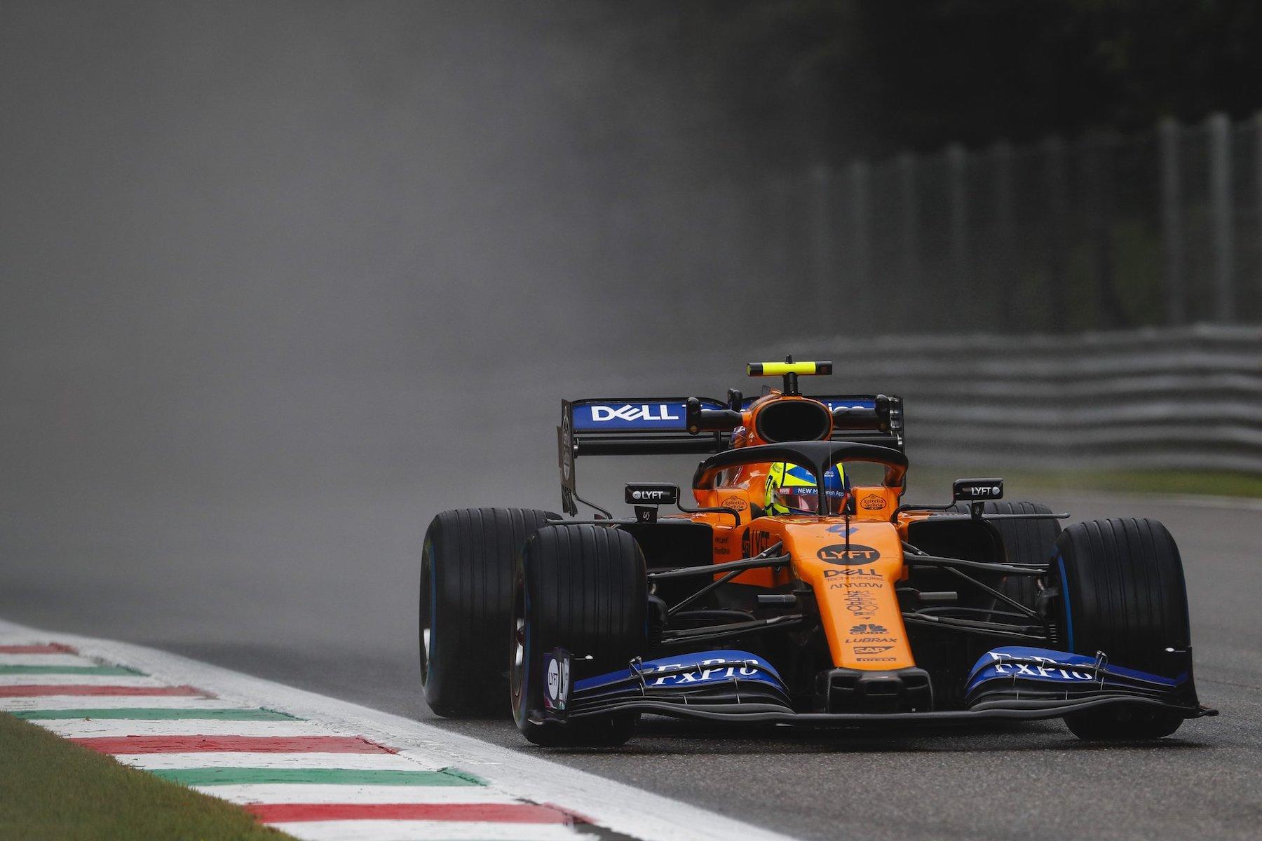 1 2019 Italian GP Friday 18.jpg