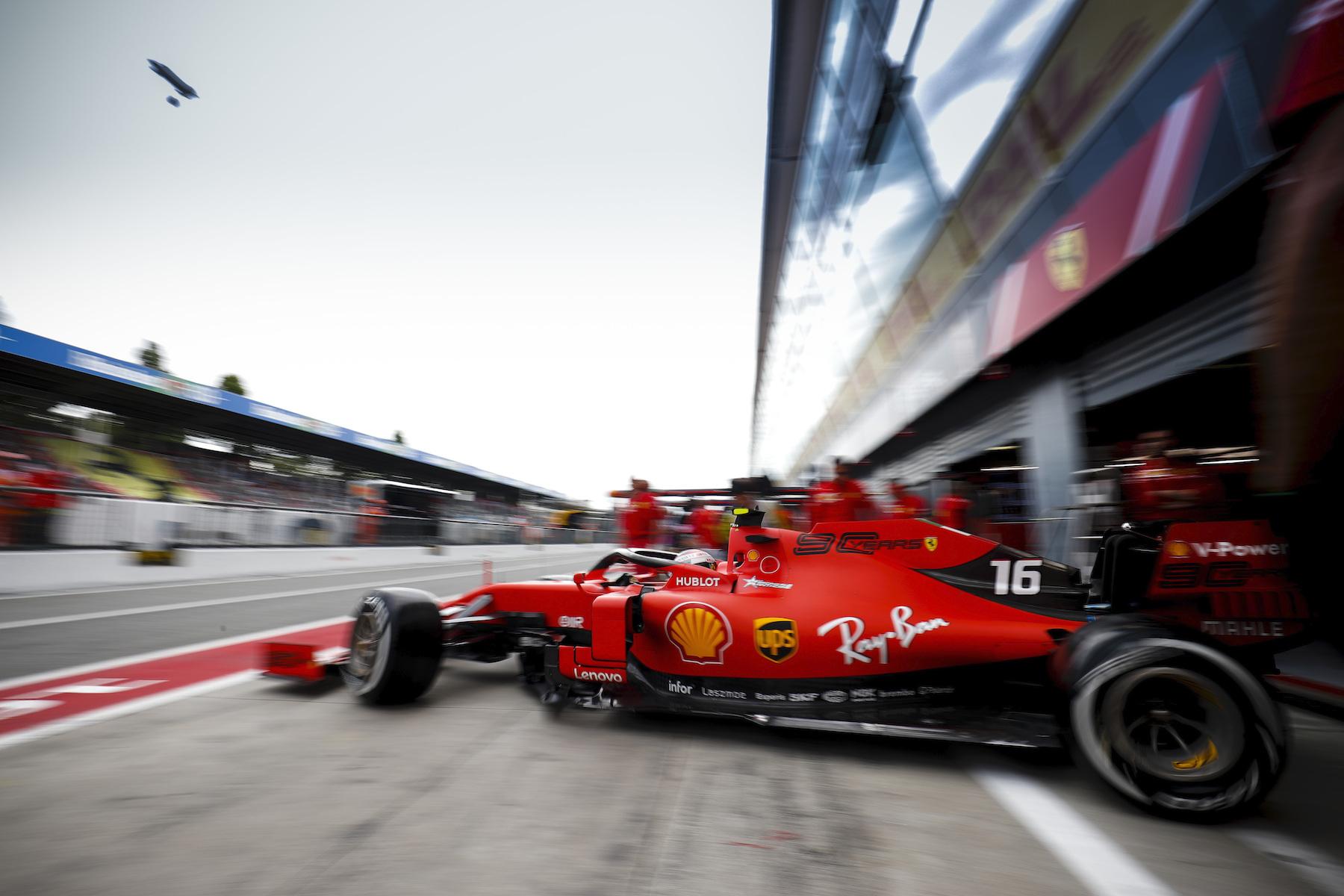 1 2019 Italian GP Friday 22.jpg