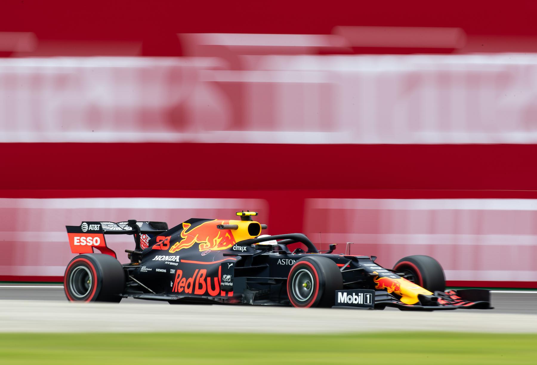 1 2019 Italian GP Friday 21.jpg