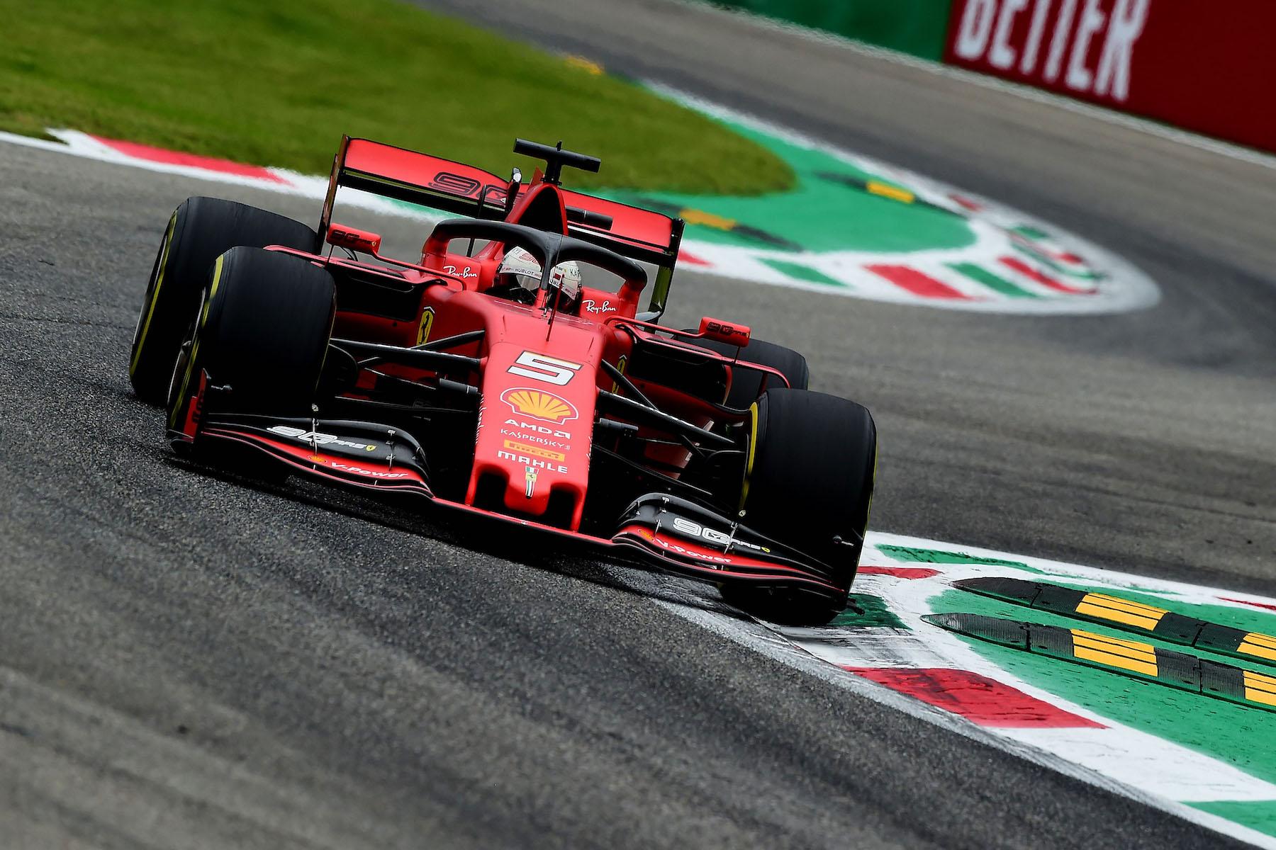 1 2019 Italian GP Friday 24.jpg