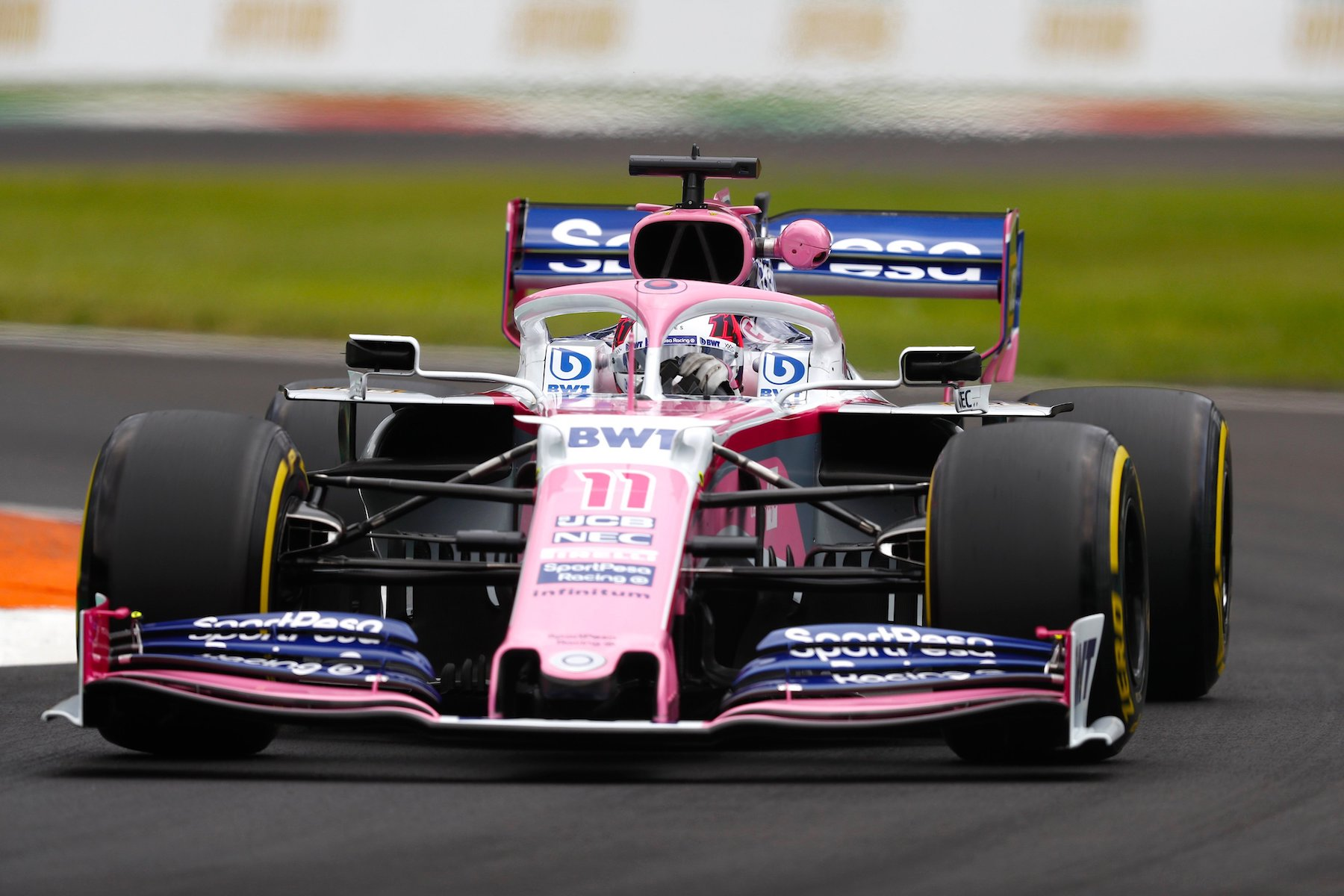 1 2019 Italian GP Friday 25.jpg