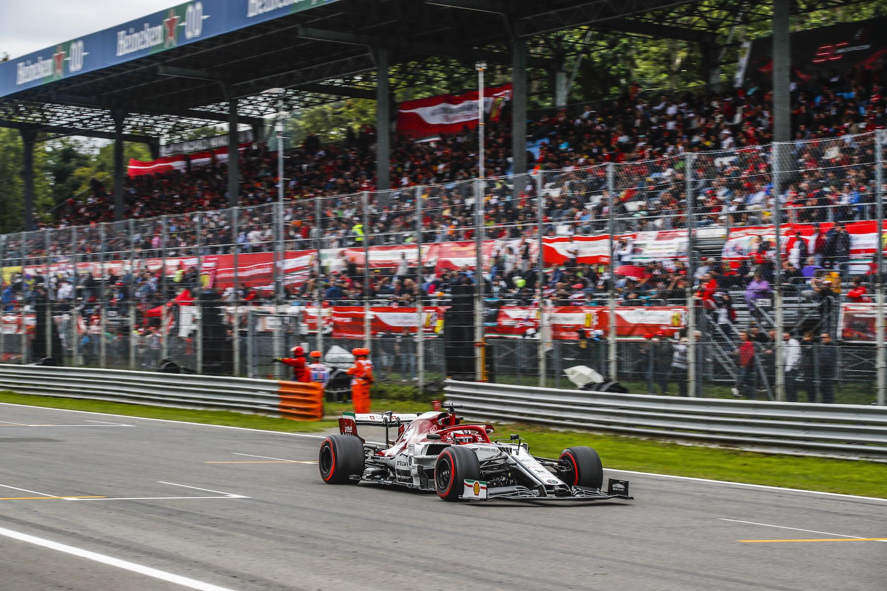 1 2019 Italian GP Friday 23.jpg