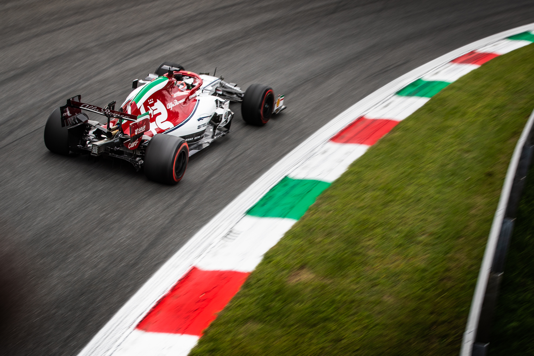 1 2019 Italian GP Friday 28.jpg