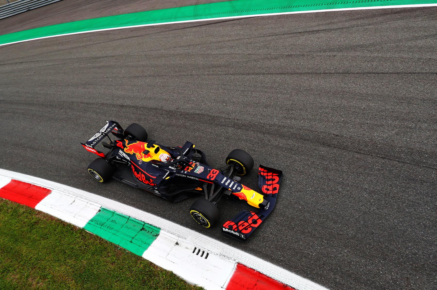 1 2019 Italian GP Friday 29.jpg