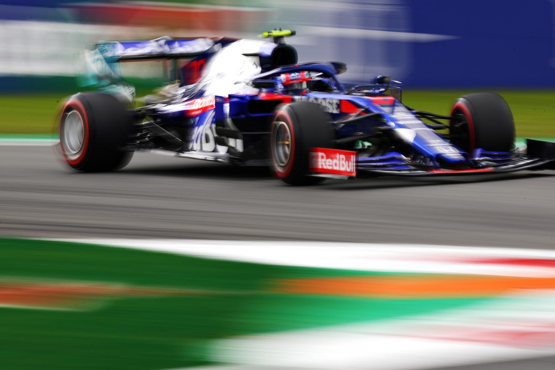 1 2019 Italian GP Friday 30.jpg