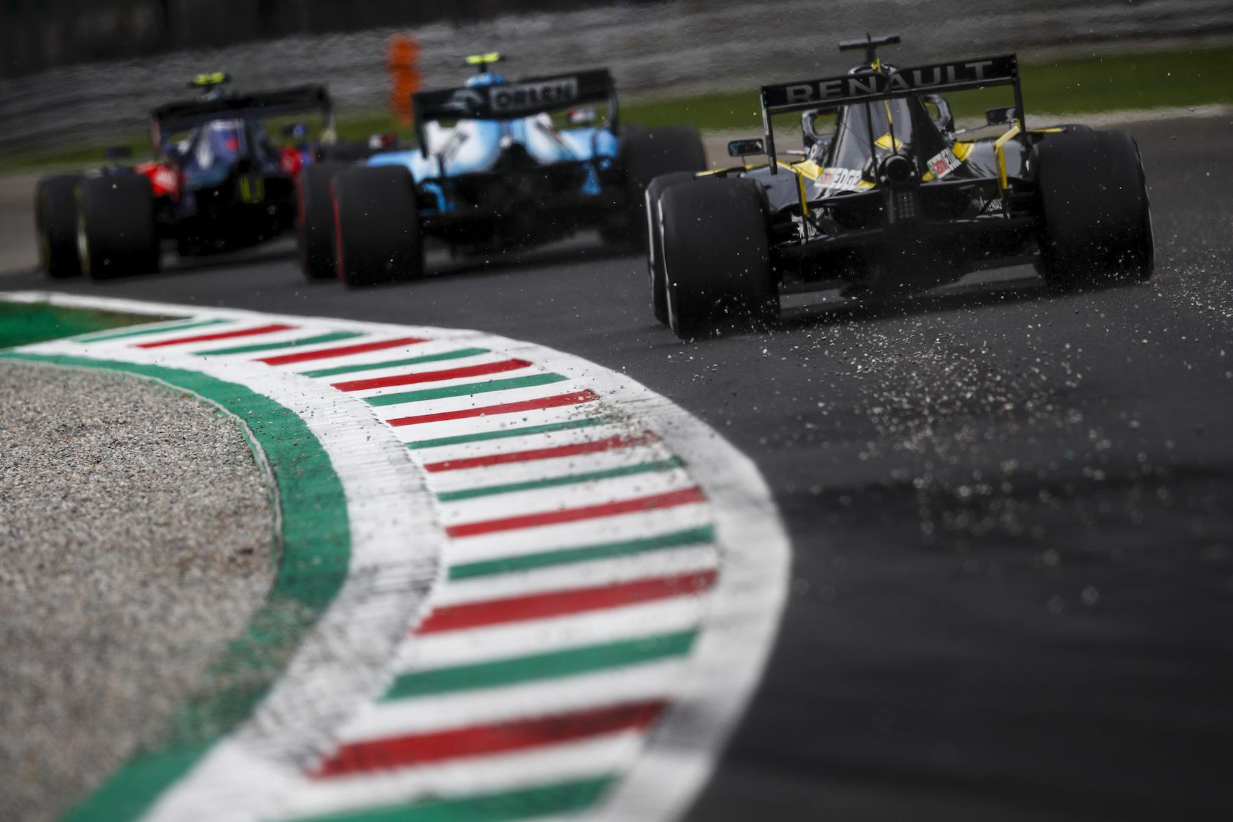1 2019 Italian GP Friday 33.jpg