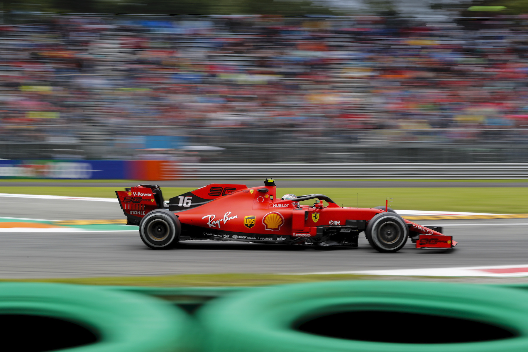 1 2019 Italian GP Friday 35.jpg