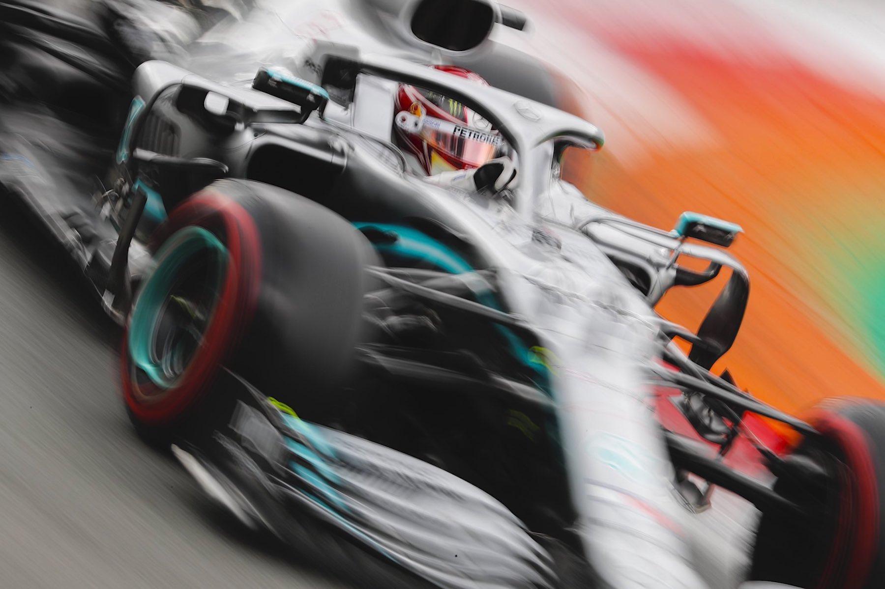 1 2019 Italian GP Friday 36.jpg