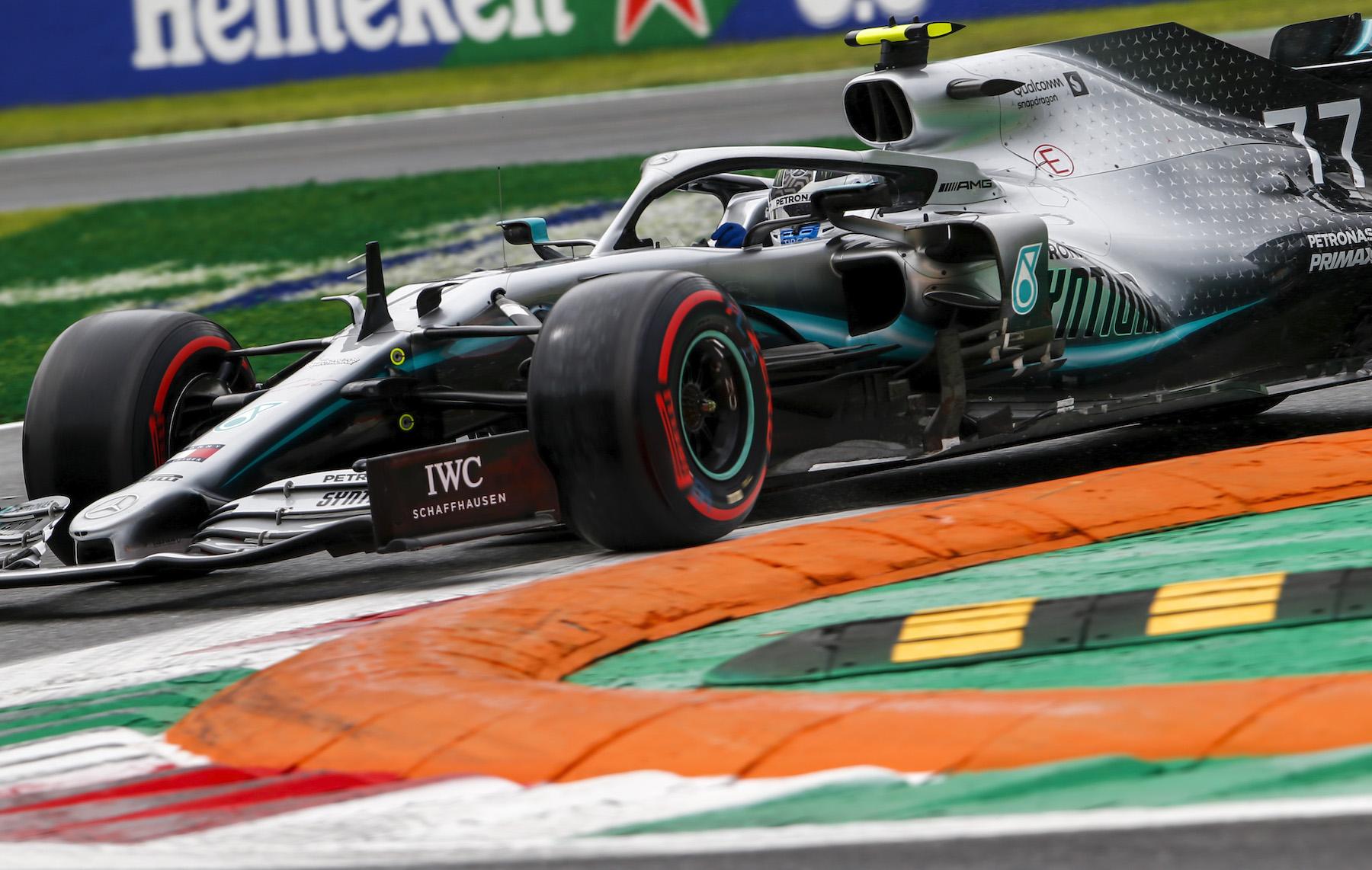 1 2019 Italian GP Friday 38.jpg