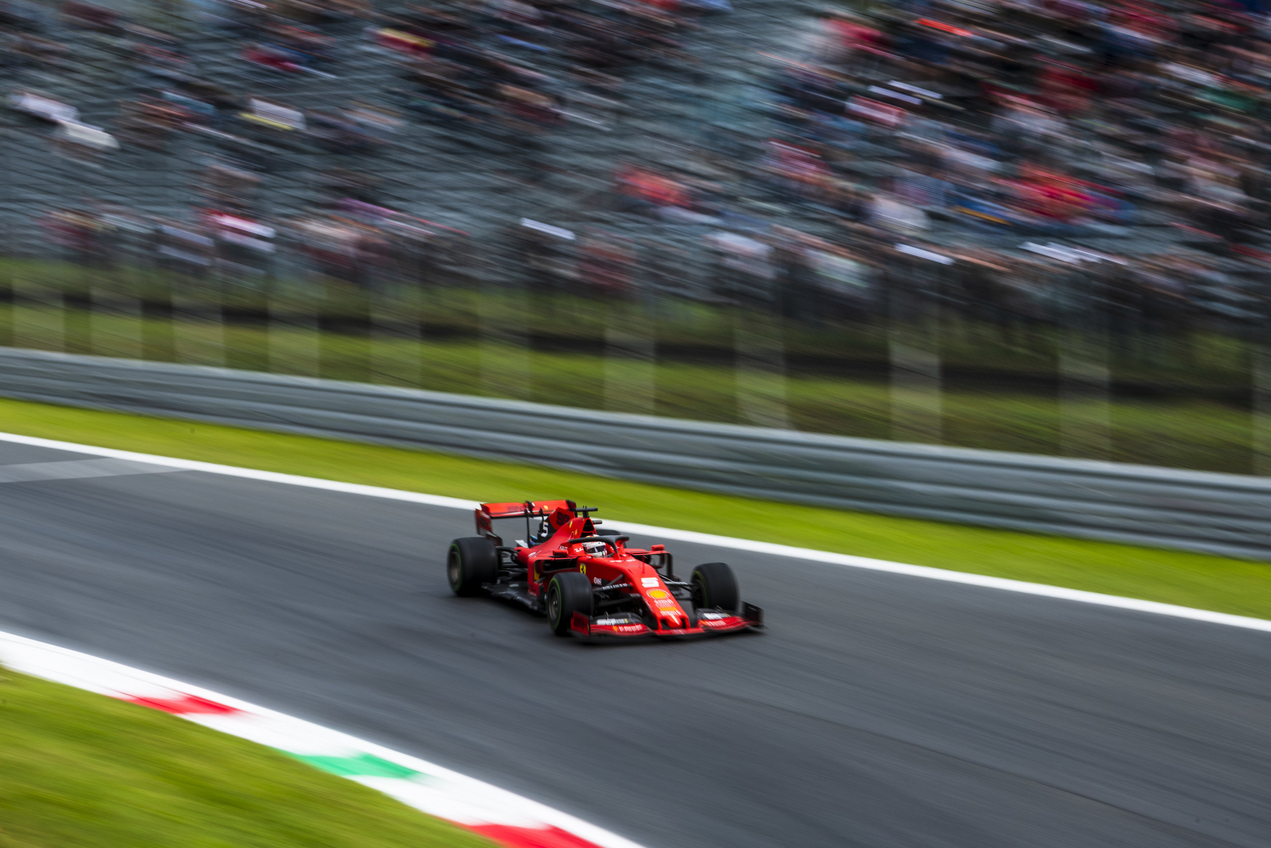 1 2019 Italian GP Friday 37.jpg