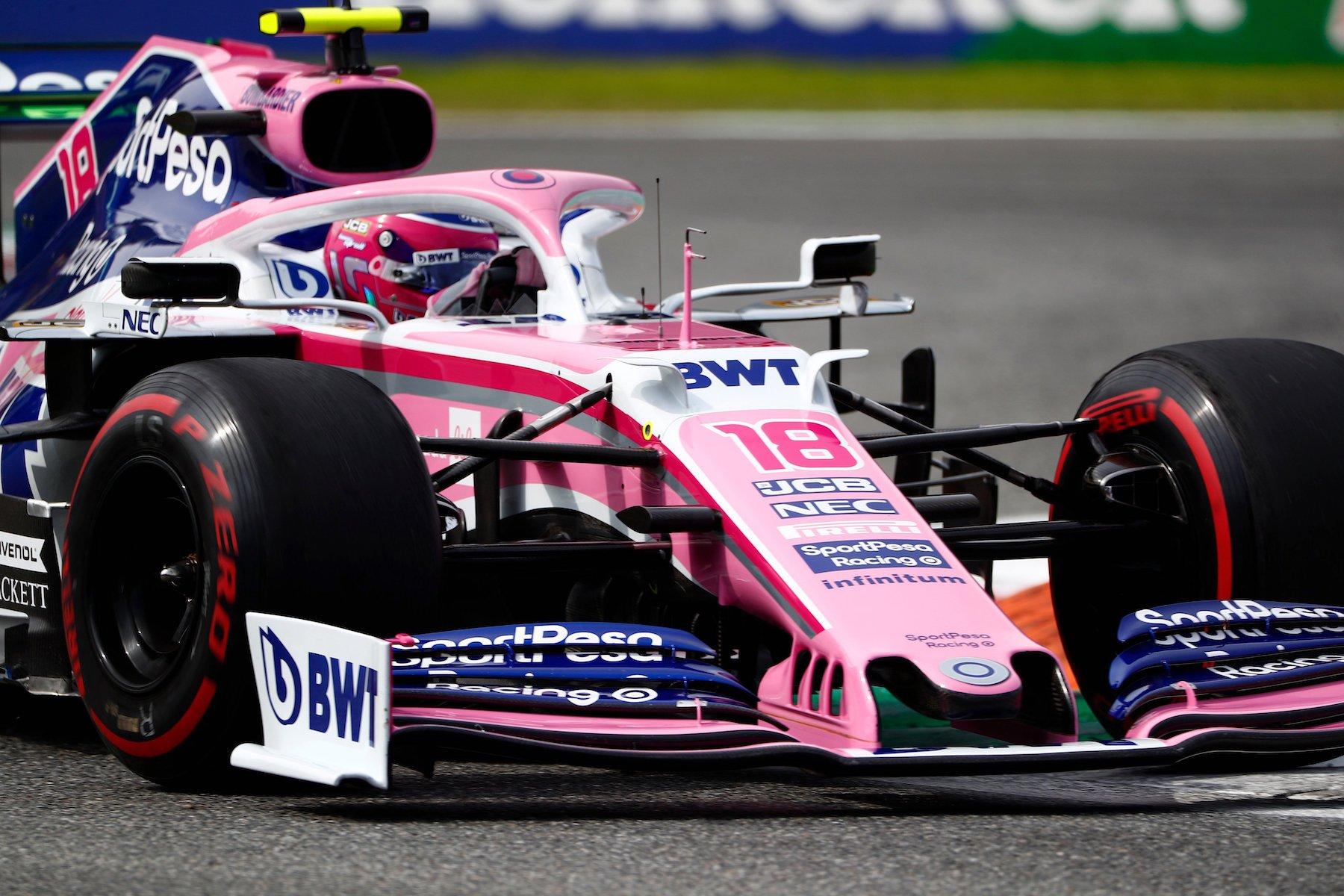 2 2019 Italian GP Saturday 6.jpg