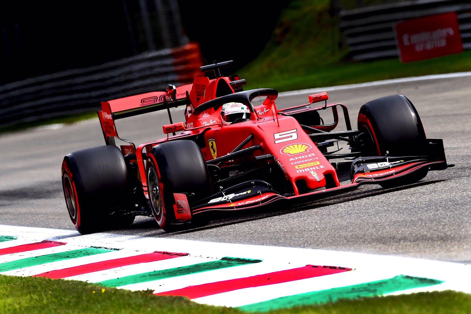 2 2019 Italian GP Saturday 7.jpg