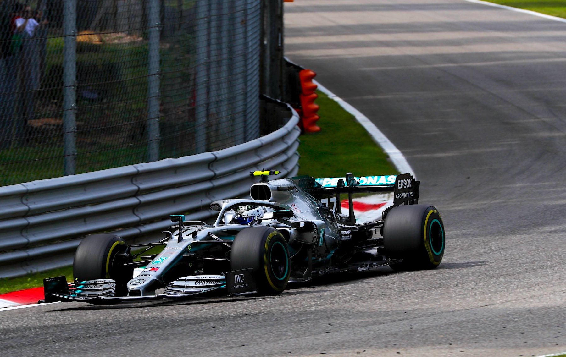 2 2019 Italian GP Saturday 8.jpg
