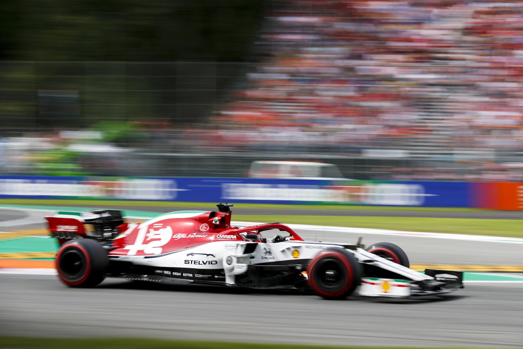 2 2019 Italian GP Saturday 9.jpg